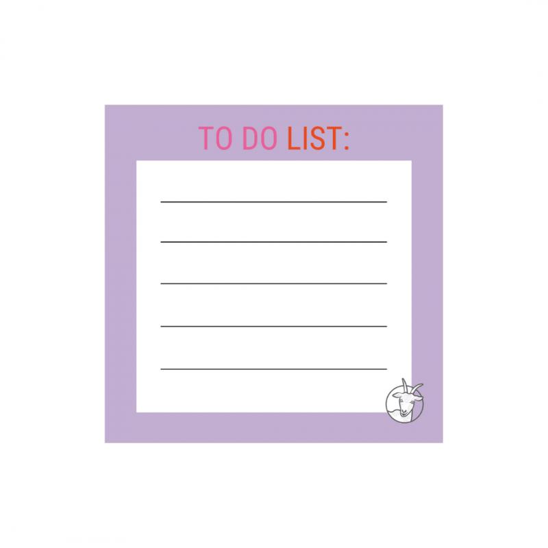mini-notitieblokje-van-gekkiggeit-met-tekst-to-do-list