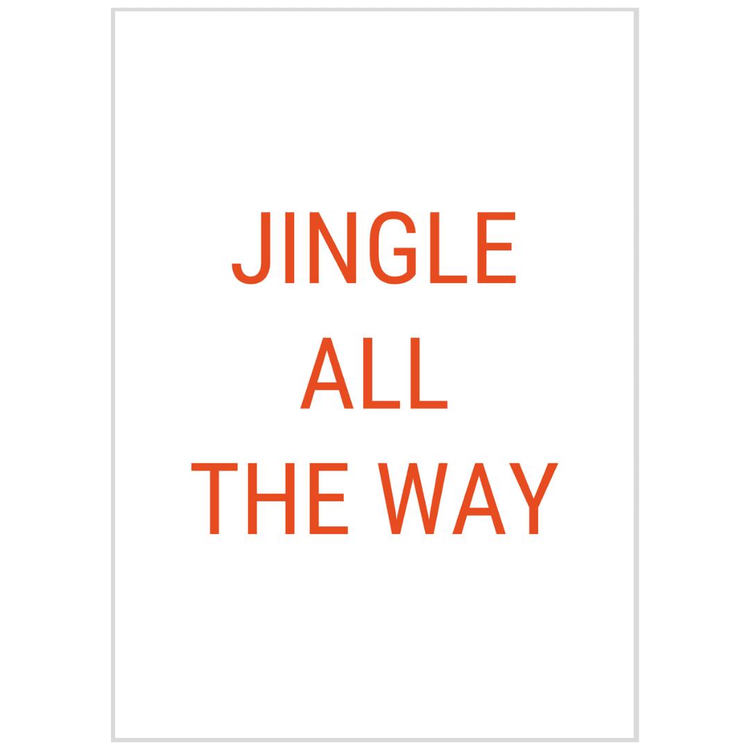 kerstkaart-van-gekkiggeit-met-de-leuke-tekst-jingle-all-the-way
