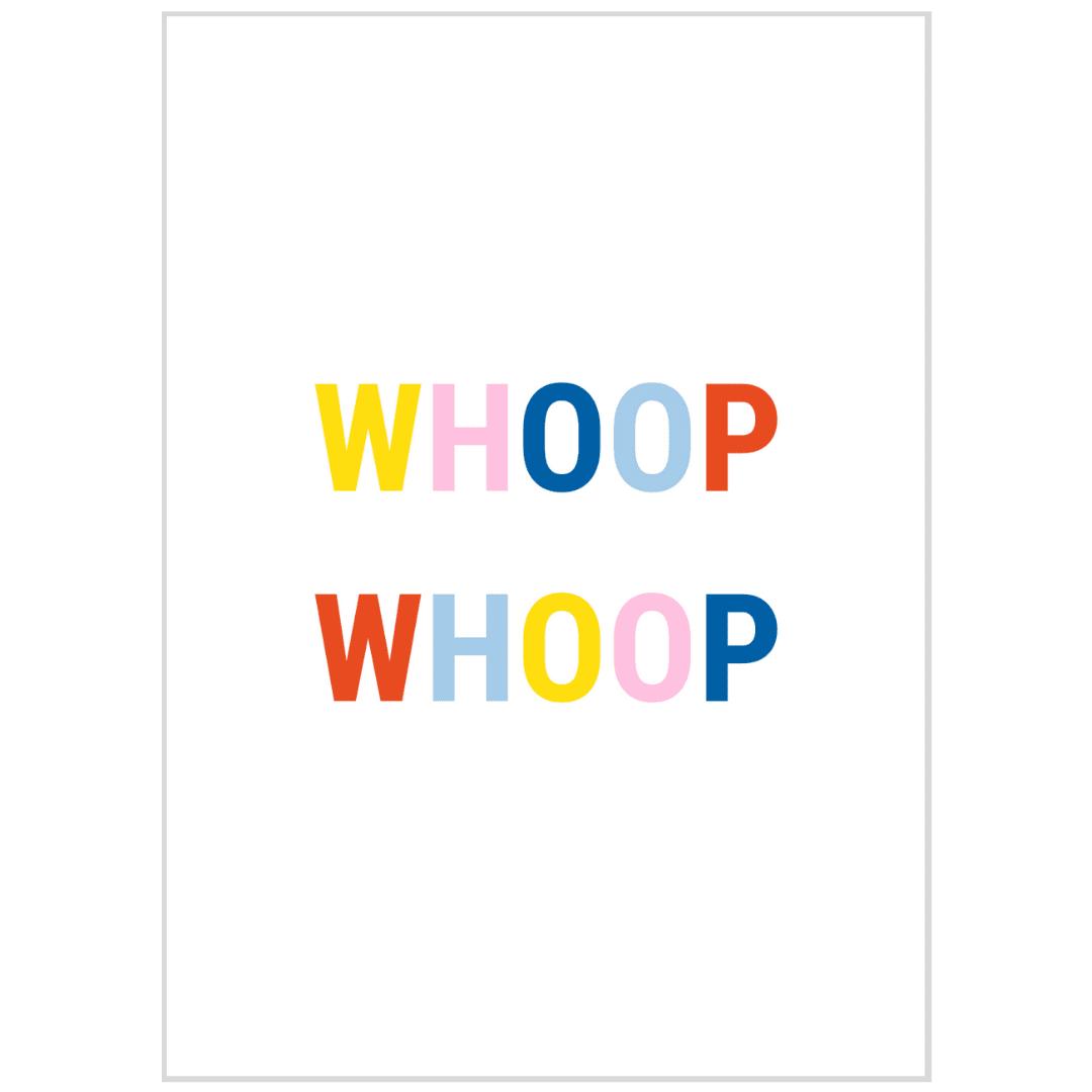 dubbele-kaart-van-gekkiggeit-met-leuke-tekst-whoop-whoop