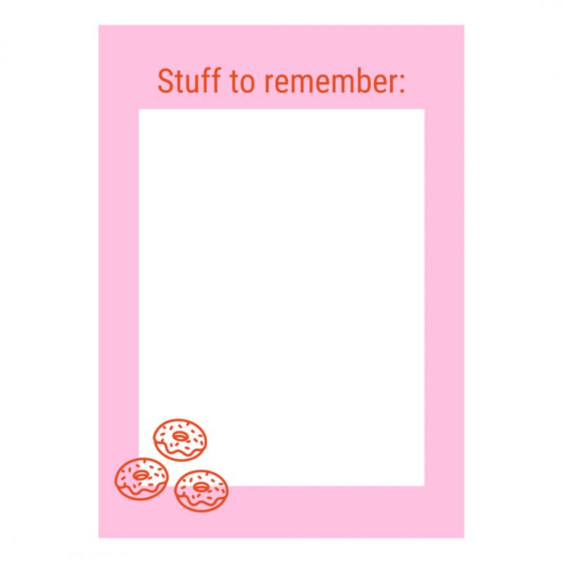 a5-notitieblok-van-gekkiggeit-met-de-tekst-stuff-to-remember