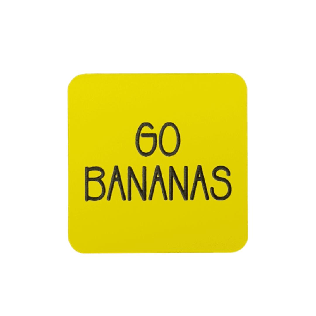 koelkastmagneet-van-gekkiggeit-met-de-leuke-tekst-go-bananas