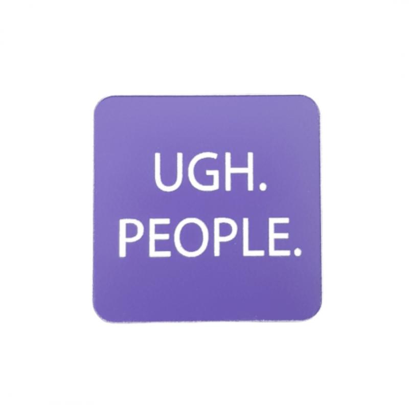 koelkastmagneet-van-gekkiggeit-met-grappige-tekst-ugh-people