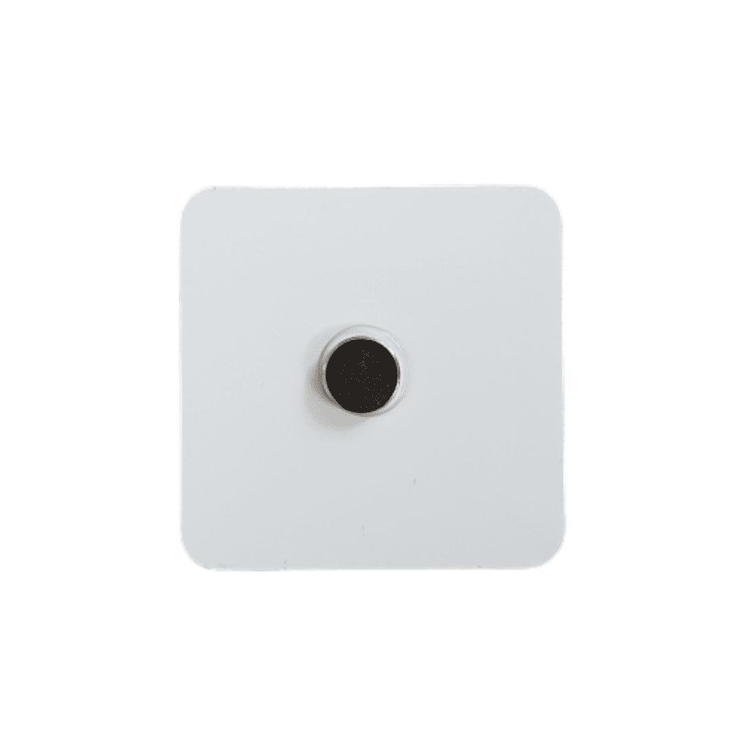 achterkant-van-magneet-van-gekkiggeit
