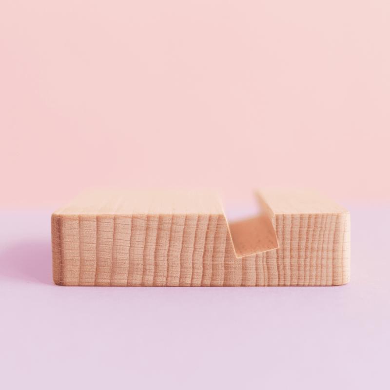 tegelstandaard-hout-van-gekkiggeit