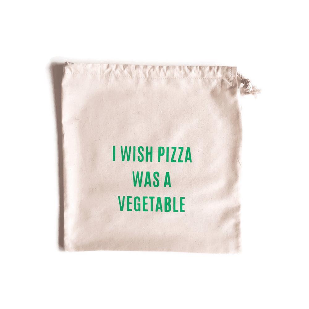 groente-en-fruitzakje-van-gekkiggeit-met-grappige-tekst-I-wish-pizza-was-a-vegetable