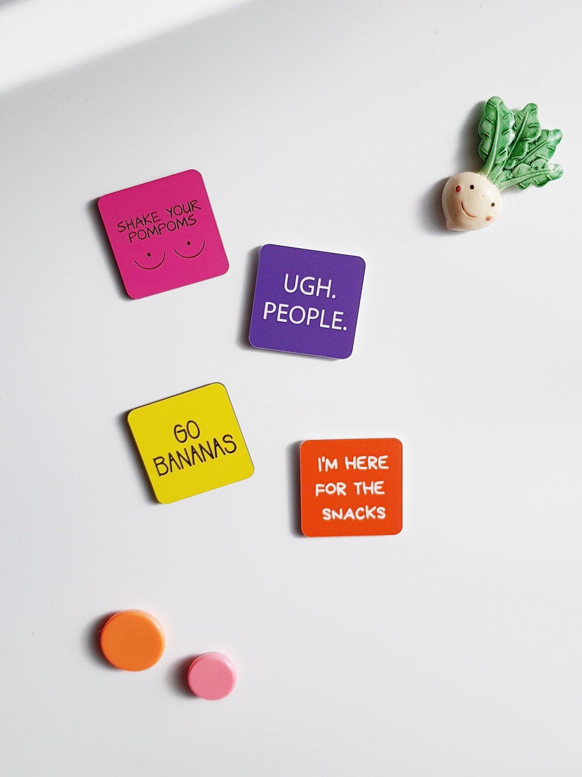 koelkastmagneten-van-gekkiggeit-met-verschillende-grappige-teksten