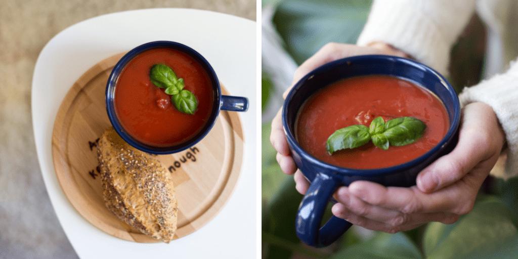 100-dingen-die-fijn-zijn-het-tomatensoep-recept-van-je-oma-maken