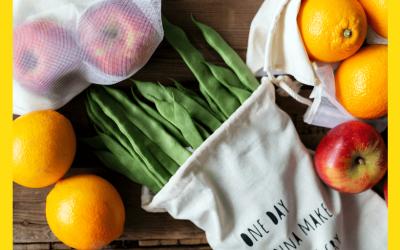 De 10 grootste ergernissen in de supermarkt
