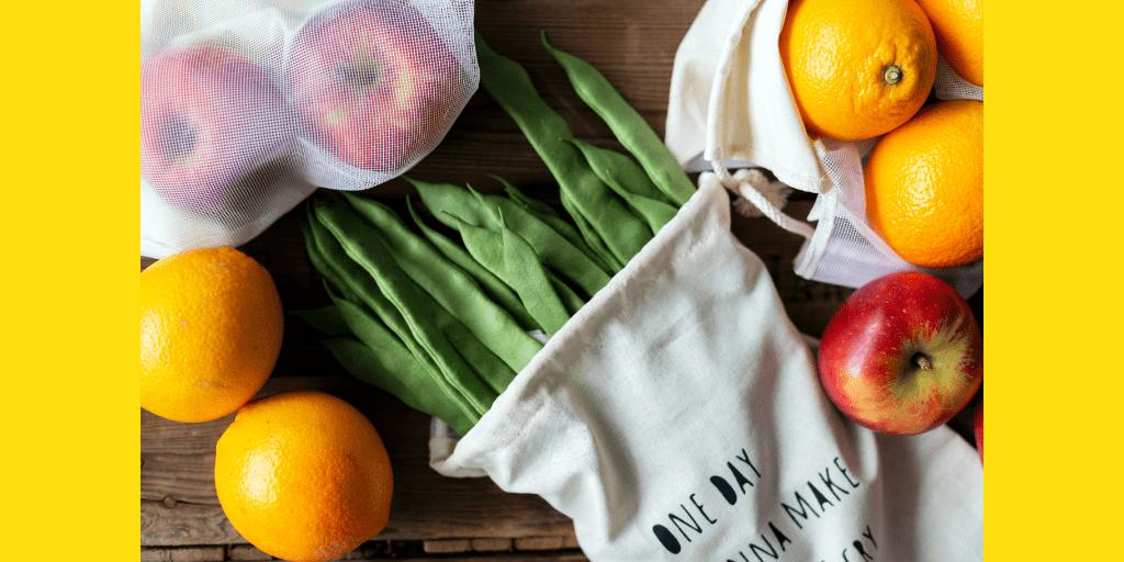 blog-van-gekkiggeit-over-de-grootste-ergernissen-in-de-supermarkt