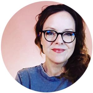 Mariko-naber-van-happlify-en-sell-your-stuff-online